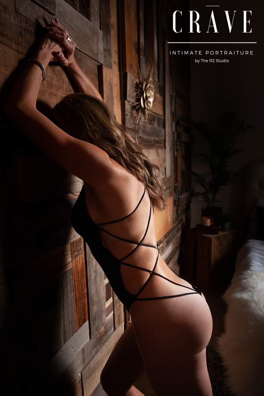 flagstaff boudoir photographer