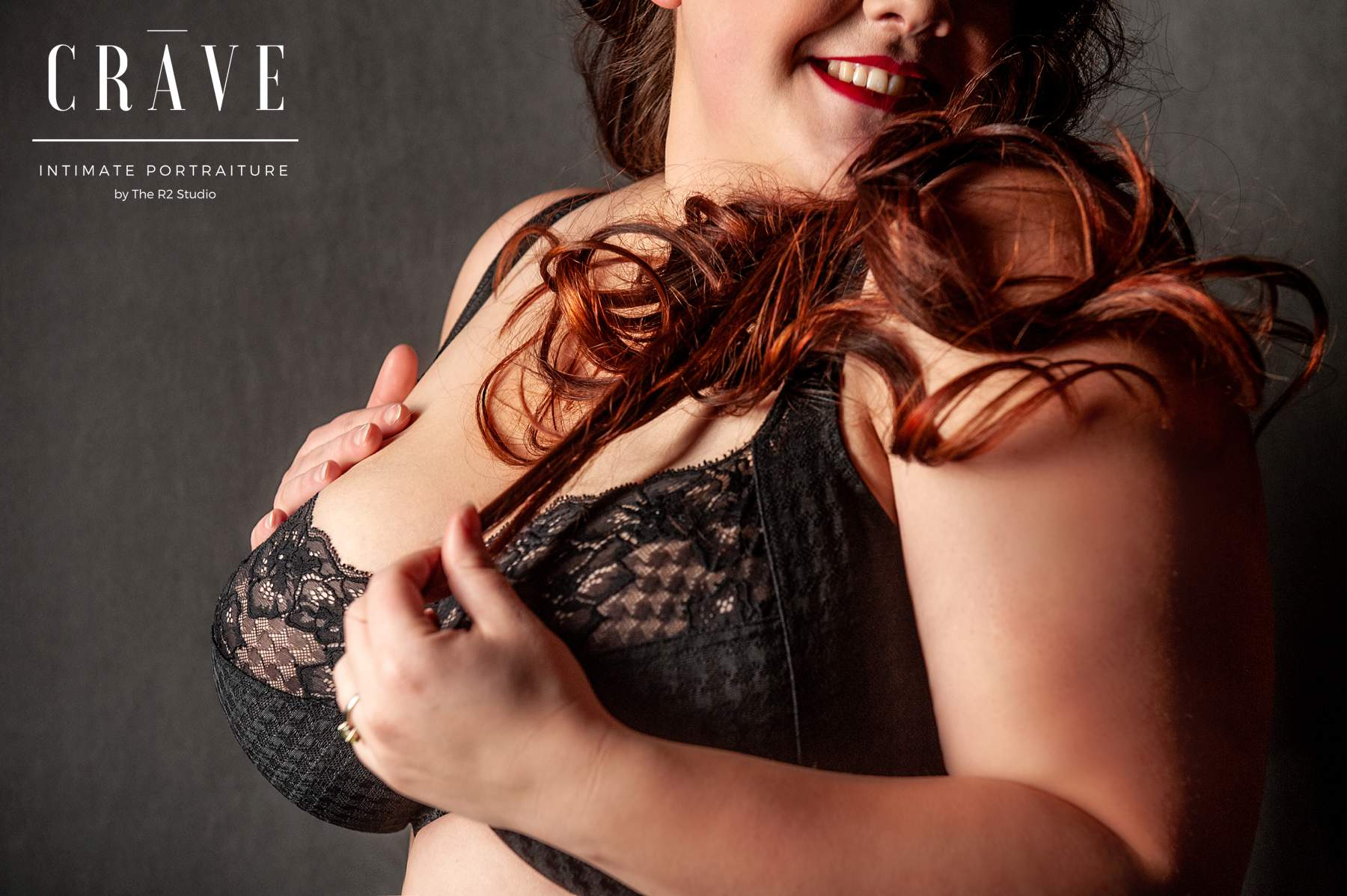 flagstaff boudoir photographer