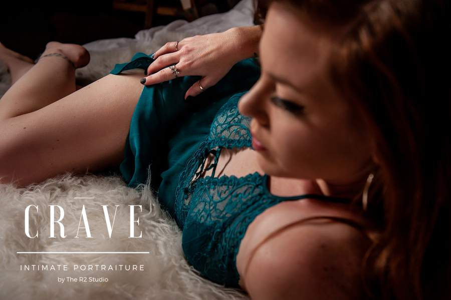 flagstaff boudoir photography