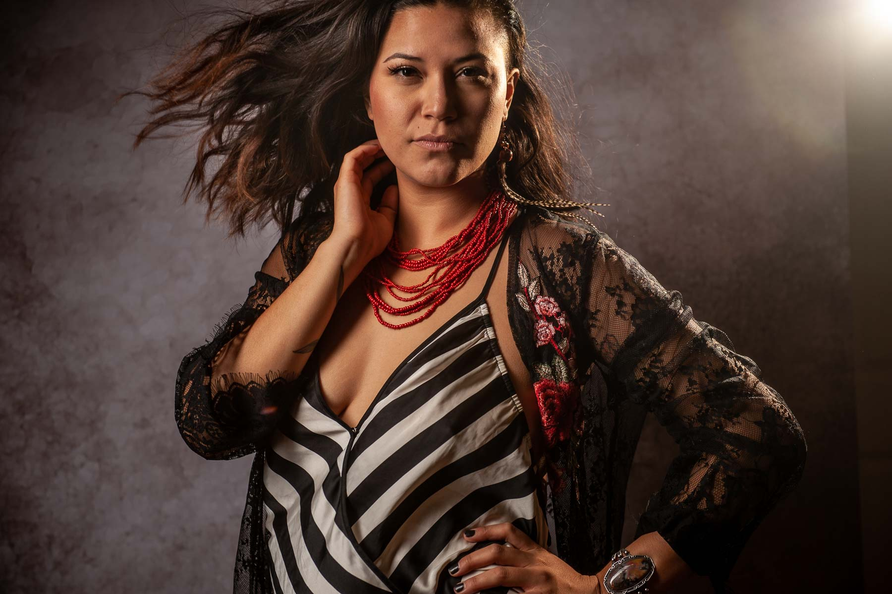 0001-DW-flagstaff-crave-boudoir-photos-DSC_6574-Edit-2019ther2studio