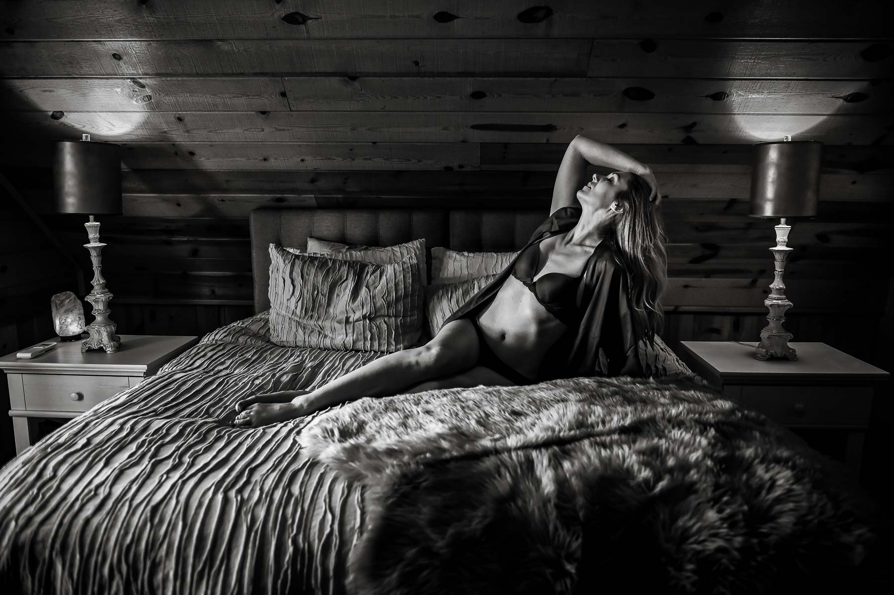 0001-KP-flagstaff-crave-cabin-boudoir-photos-DSC_2854-Edit-2-2019ther2studio