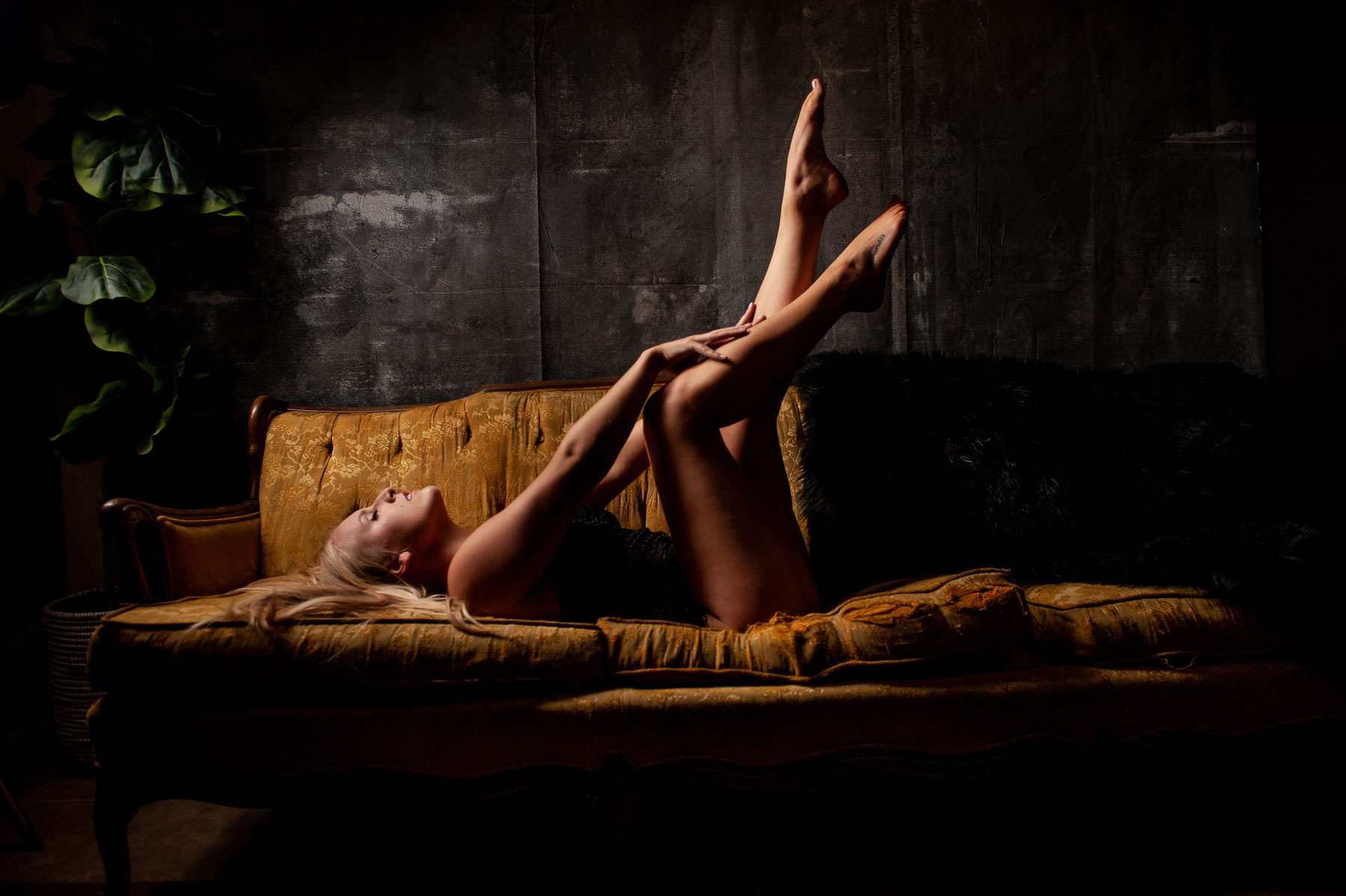 0002-LM-flagstaff-boudoir-photos-DSC_0119-Edit-2019ther2studio (1)