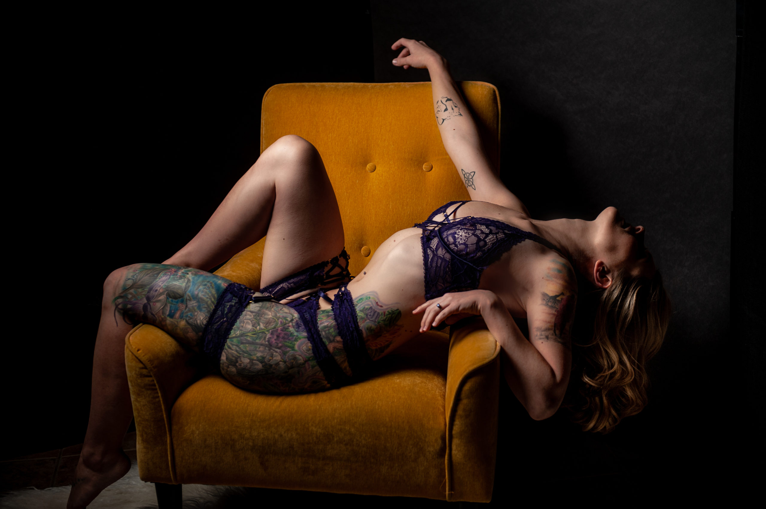 0003-JS-flagstaff-boudoir-crave-session-DSC_4702-Edit-2019ther2studio