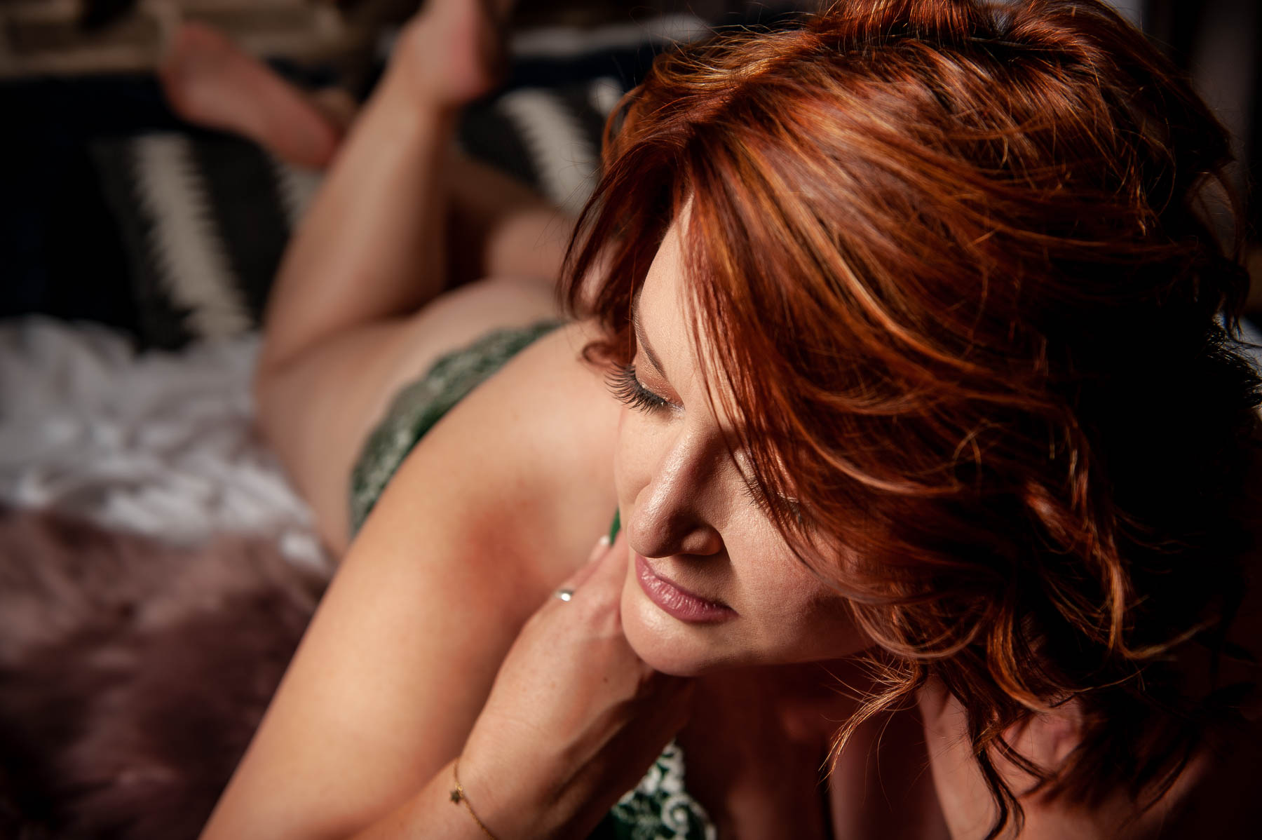 0010-SD-flagstaff-boudoir-photographer-DSC_1187-Edit-2019ther2studio