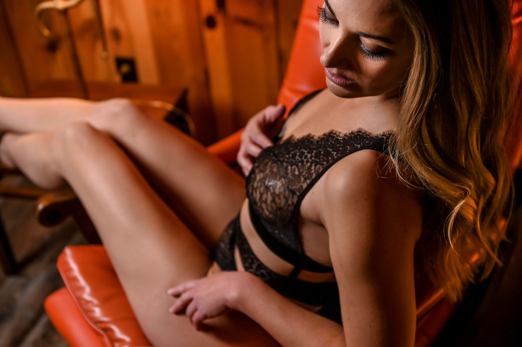 0023-KP-flagstaff-crave-cabin-boudoir-photos-DSC_3213-Edit-2019ther2studio